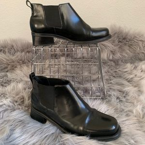 Shoes - Cole hann booties